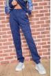 Спорт костюм женский  172R004-1 цвет Темно-синий цена 1379.0000 грн