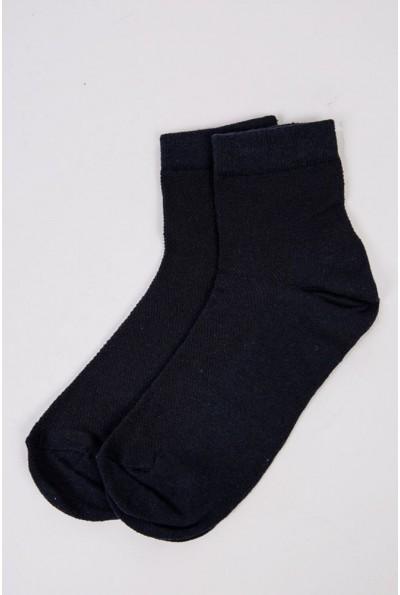 Темно-синие носки 151R804 54983