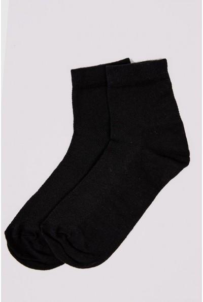 Носки 151R804 цвет Черный