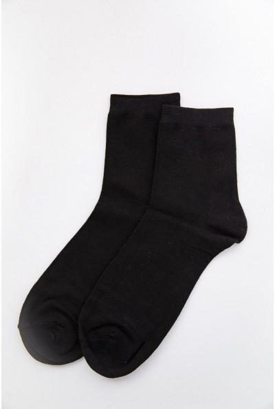 Носки мужские 151R961 цвет Черный