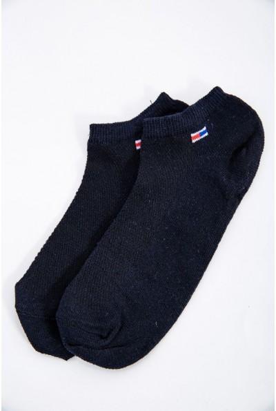 Носки мужские 131R11589 цвет Темно-синий 60326