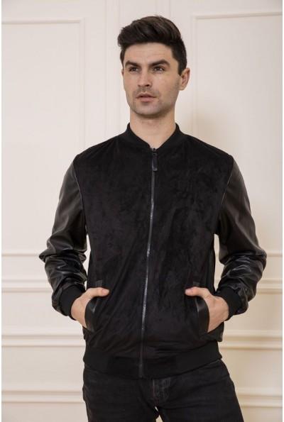 Куртка  мужская 131R021-01