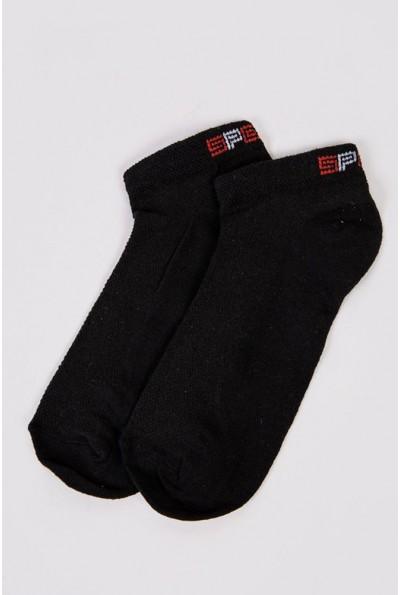 Носки 151R8987 цвет Черный 55003