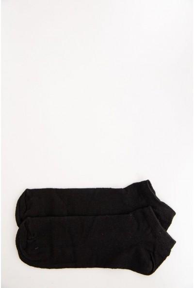 Носки женские 131R118131 цвет Черный 41036