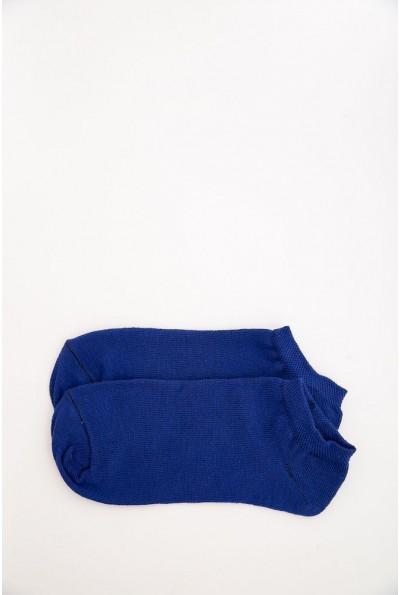 Носки женские 131R118131 цвет Синий