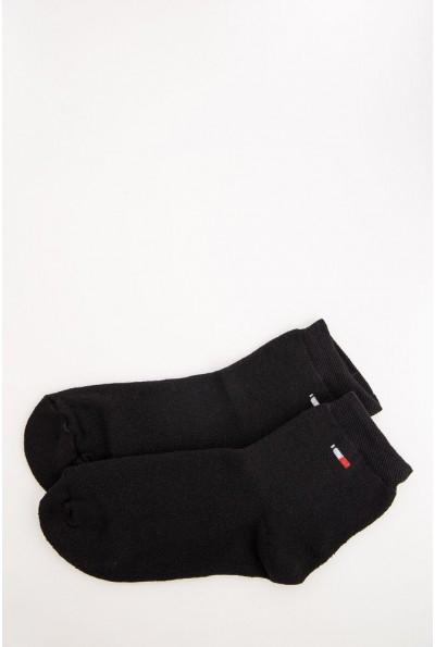 Носки мужские 131R31705-2 цвет Черный