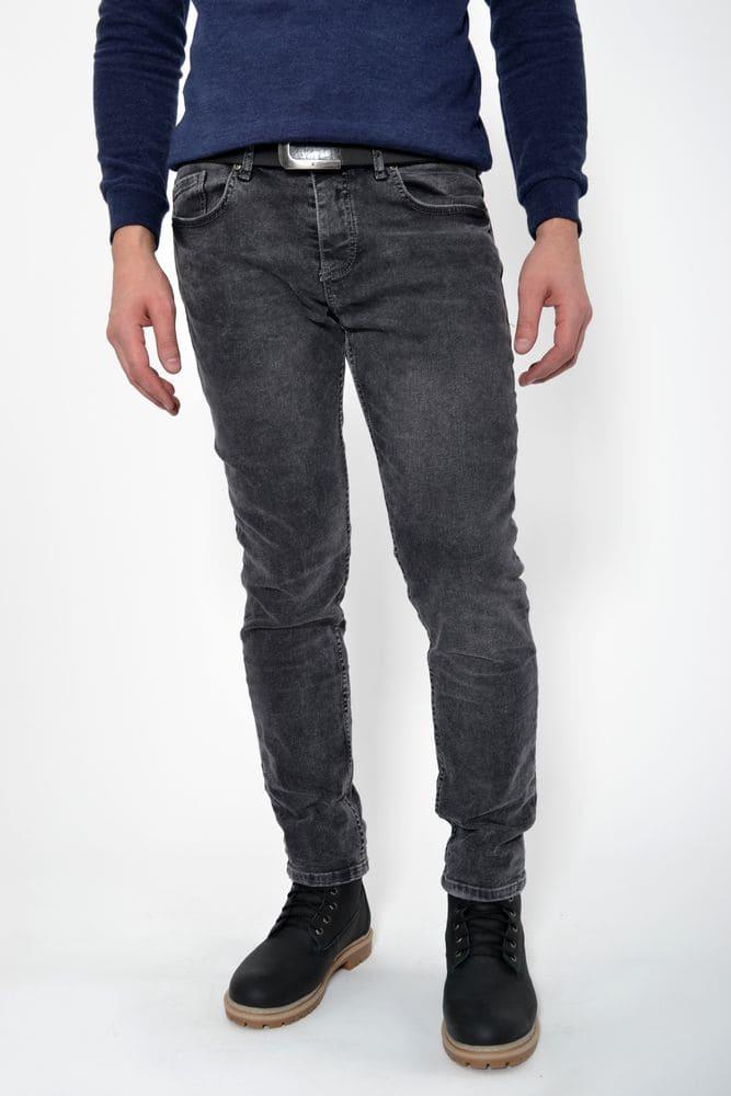 купить мужские джинсы недорого