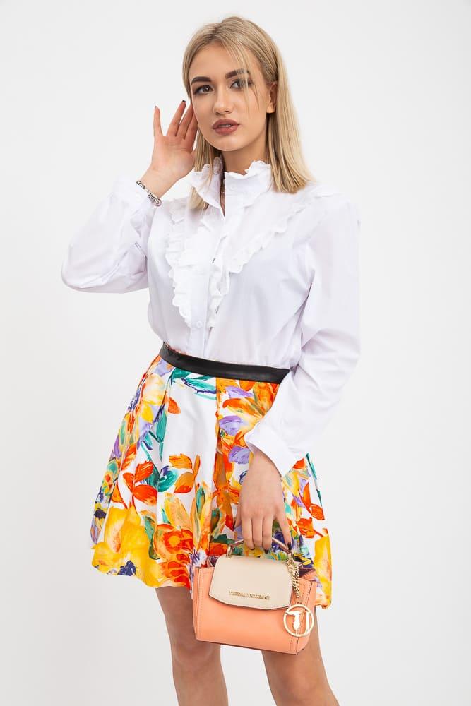 распродажа модной женской одежды
