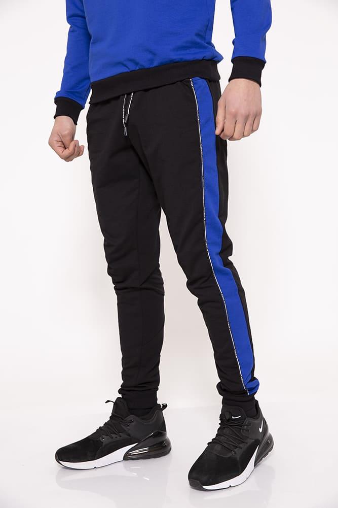 мужские спортивные штаны недорого
