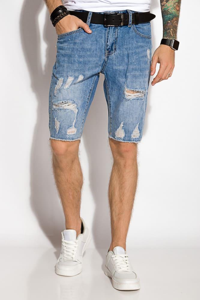 модные мужские шорты недорого