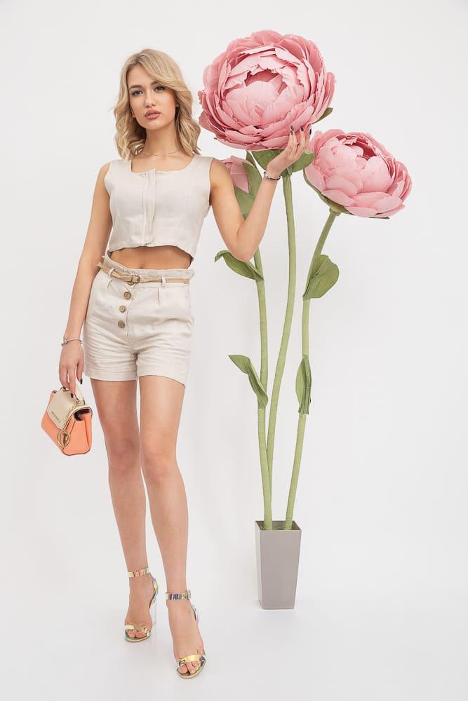 красивая женская одежда недорого