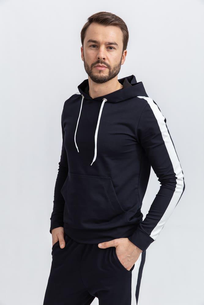 купить мужскую одежду на распродаже