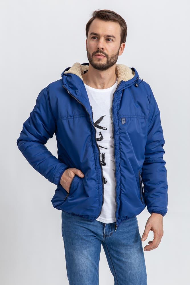 распродажа дешевой мужской одежды в Украине