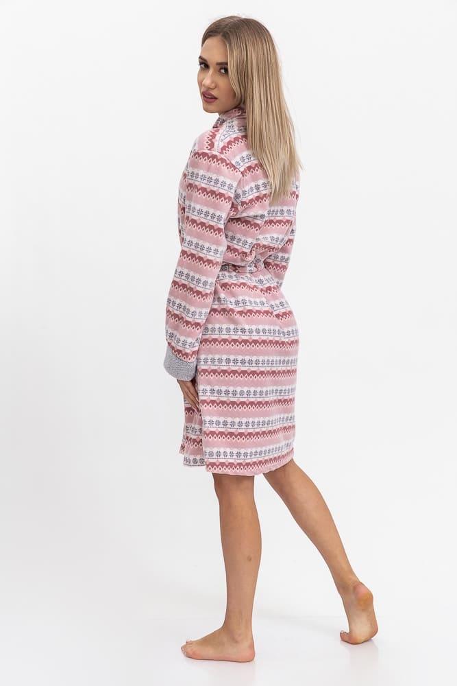 удобное женское белье по низким ценам