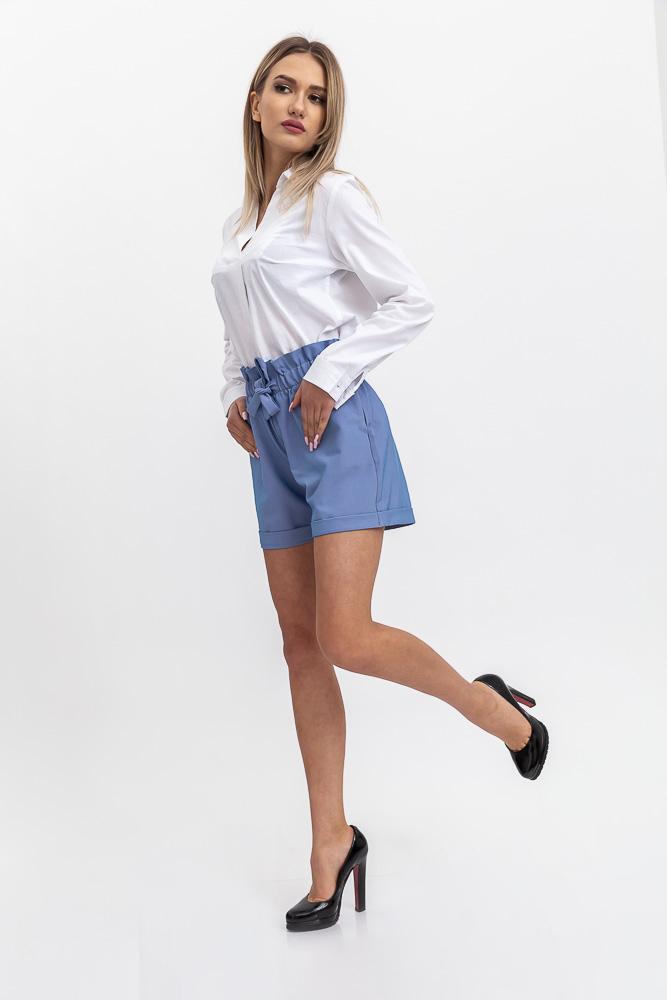 недорогие женские шорты в Украине