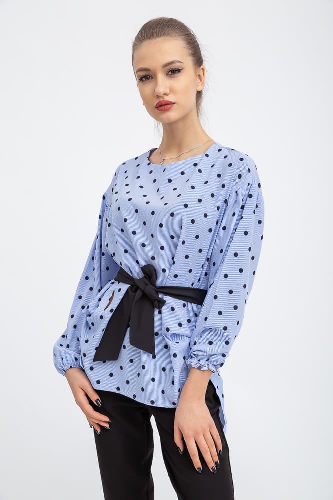 купить качественные новинки женской одежды