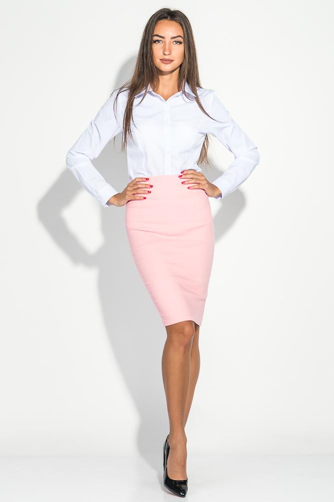 модные женские юбки