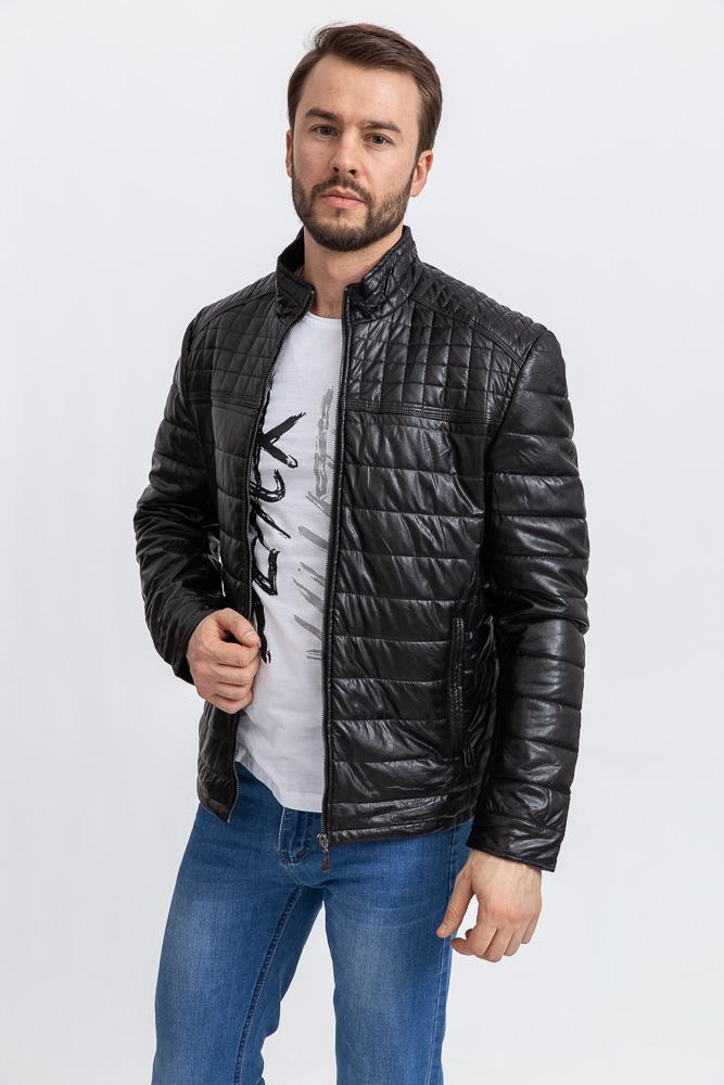 модная мужская одежда по низким ценам в Украине